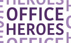 office heroes